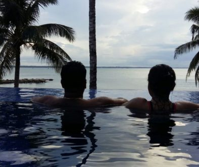 Bintan Island, Indonesia – A relaxing weekend getaway from Singapore