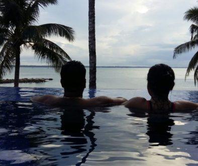 Bintan Island, Indonesia – A relaxing weekend getaway from Singapore